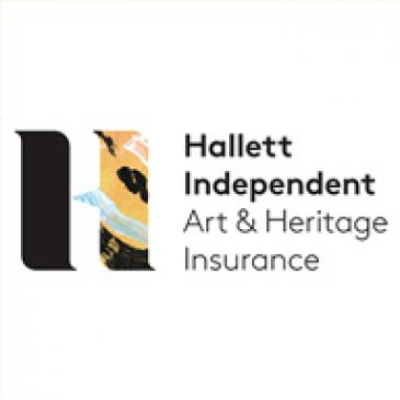 Hallett Independent insurance brokers offer their support